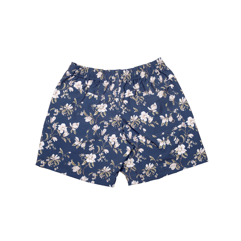 Maisy Boys Board Shorts