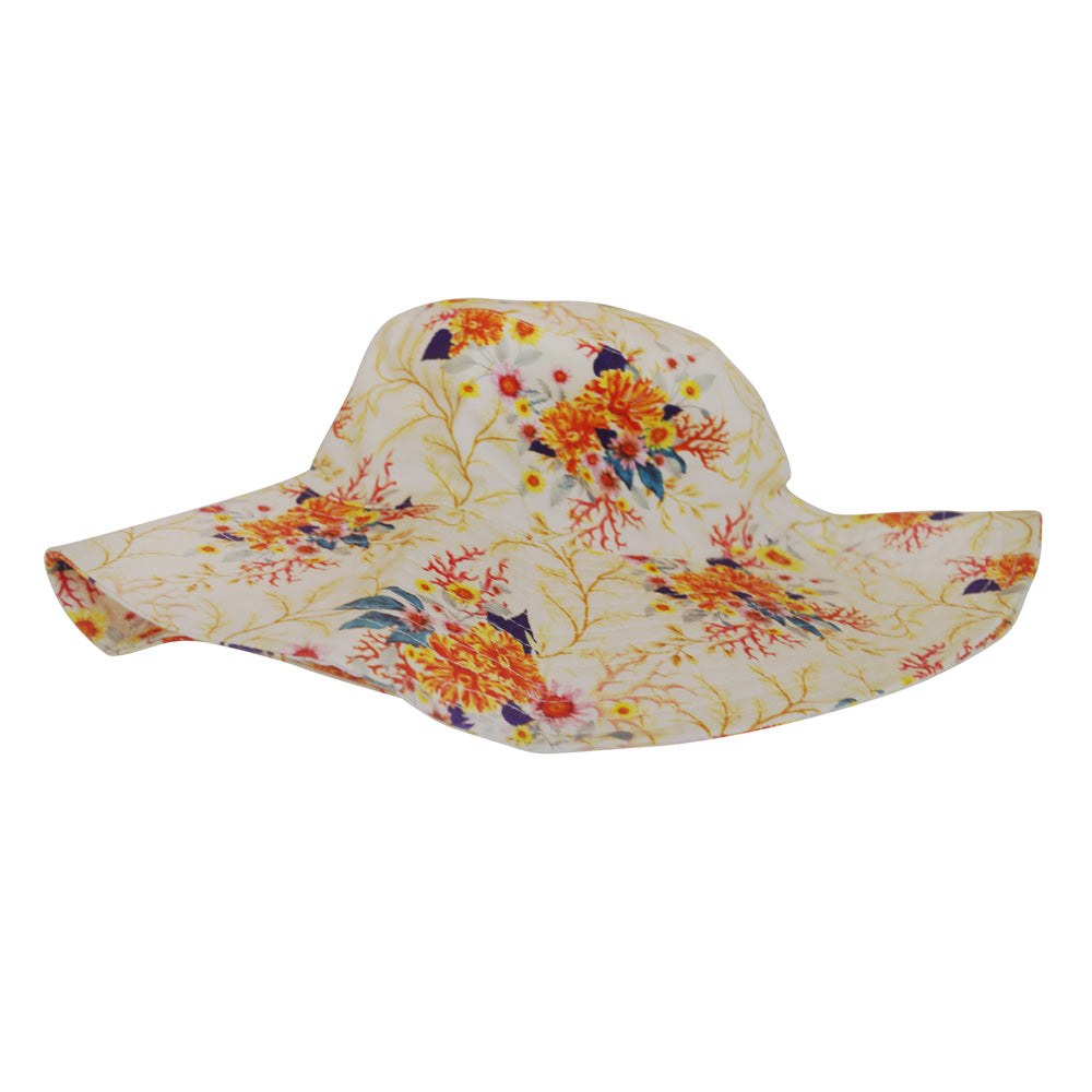Maisy Bucket Hat (Connie)