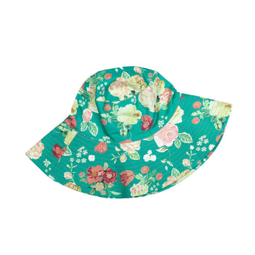 Rosie Bucket Hat