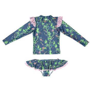Mabel 2 Piece Set