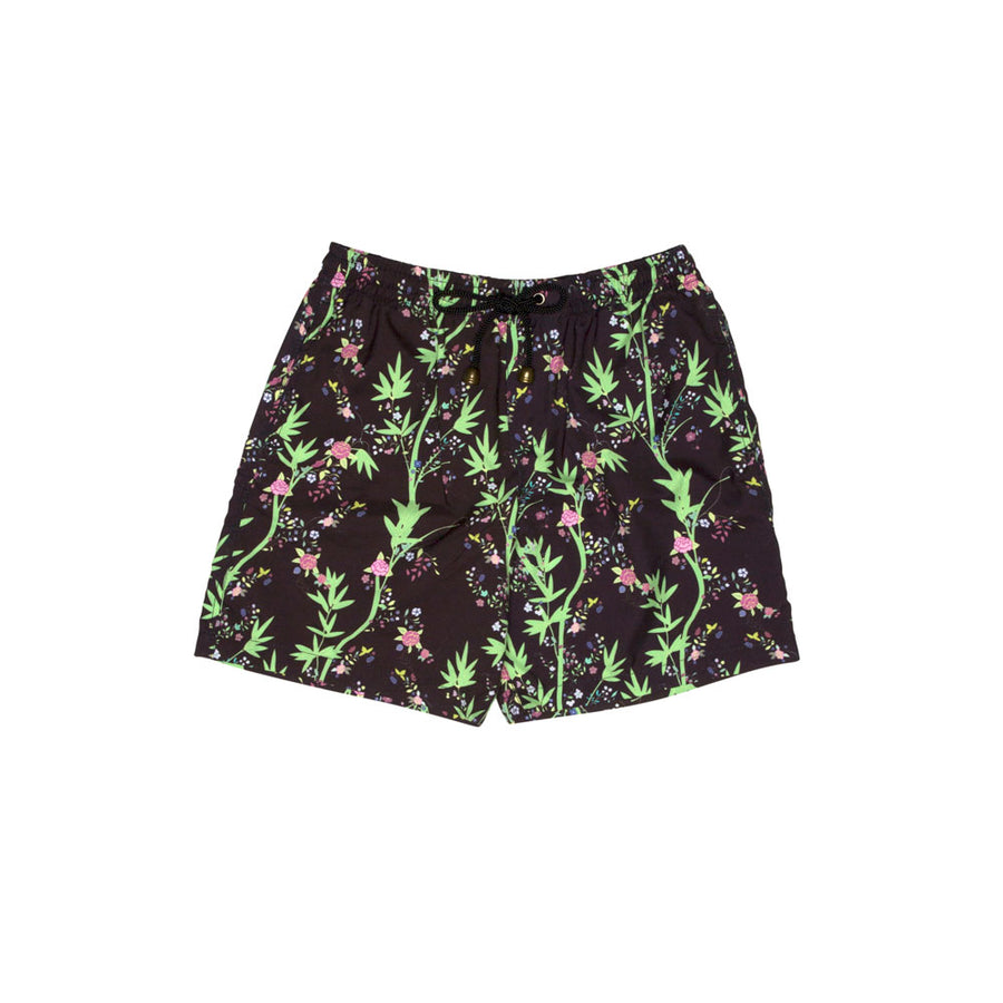 Matilda Board Shorts Boys