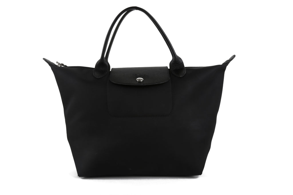 Le Pliage bag-Washed And Found