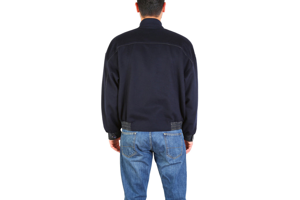 Windmark cashmere Jackets-Washed And Found