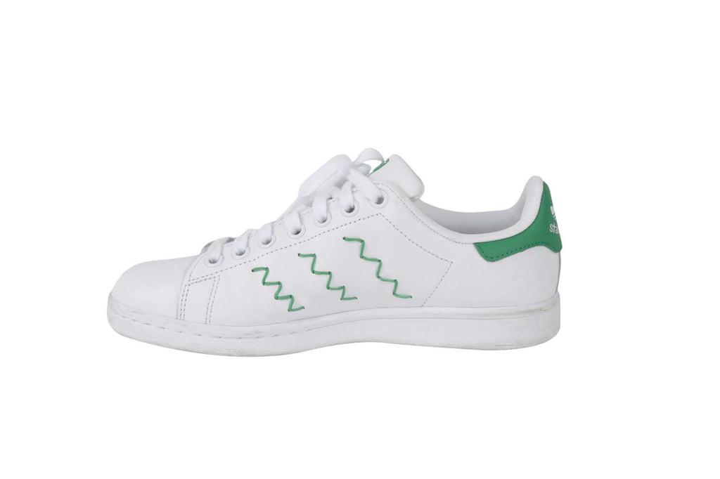 Stan Smith Zig Zag sneaker-Washed And Found