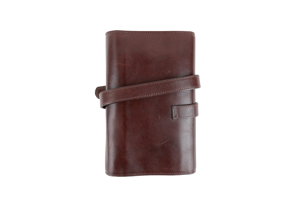 Foldable Wallet/Clutch-Washed And Found