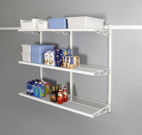 Shelf Kit 1200mmx1200mm