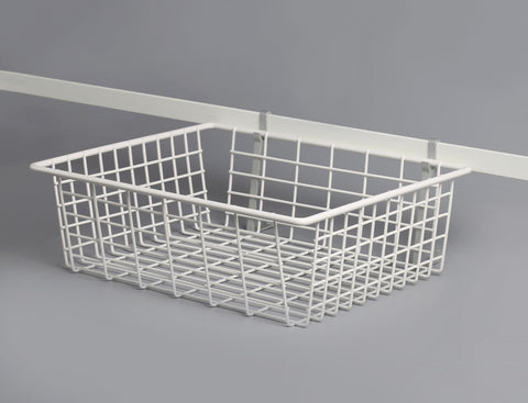 Wire Basket - Small (380mm)
