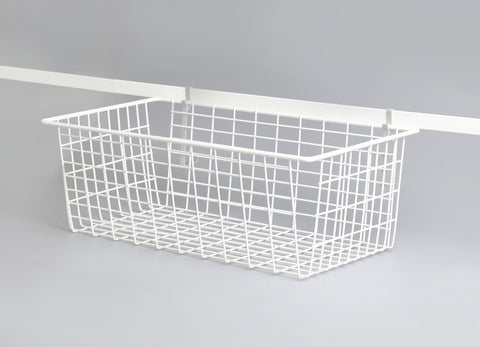 Wire Basket - Large (580mm)