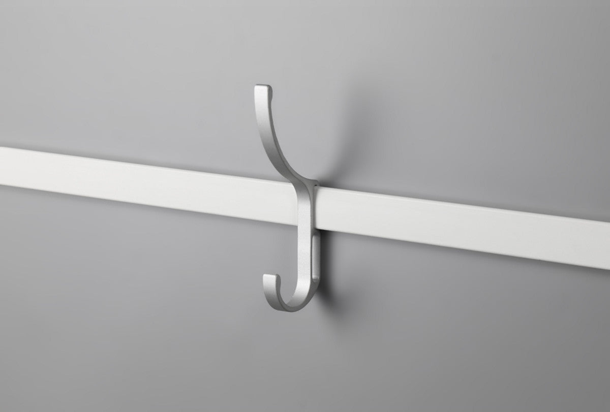 Clothes Hook (Pack of 2)