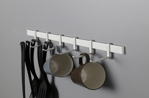 Shelf Hook