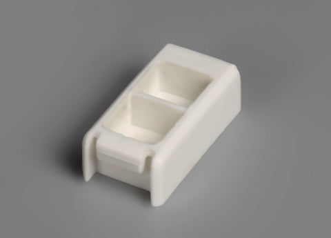 Mounting Block ?Pack of 2)