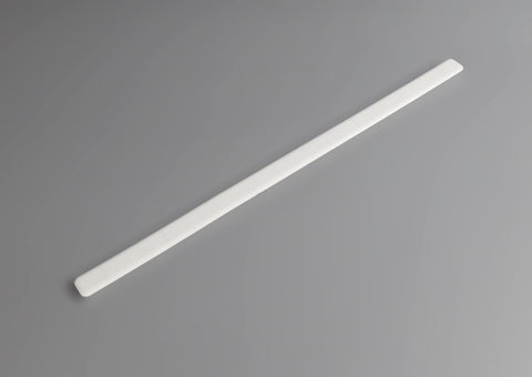 Hanging Rod (620mm)