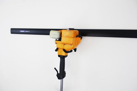 Power Tool Hook