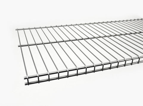 Wire Shelf Mat - 916mmx300mm