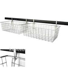 Wire basket 580mm - Large