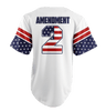 2nd Amendment Jersey