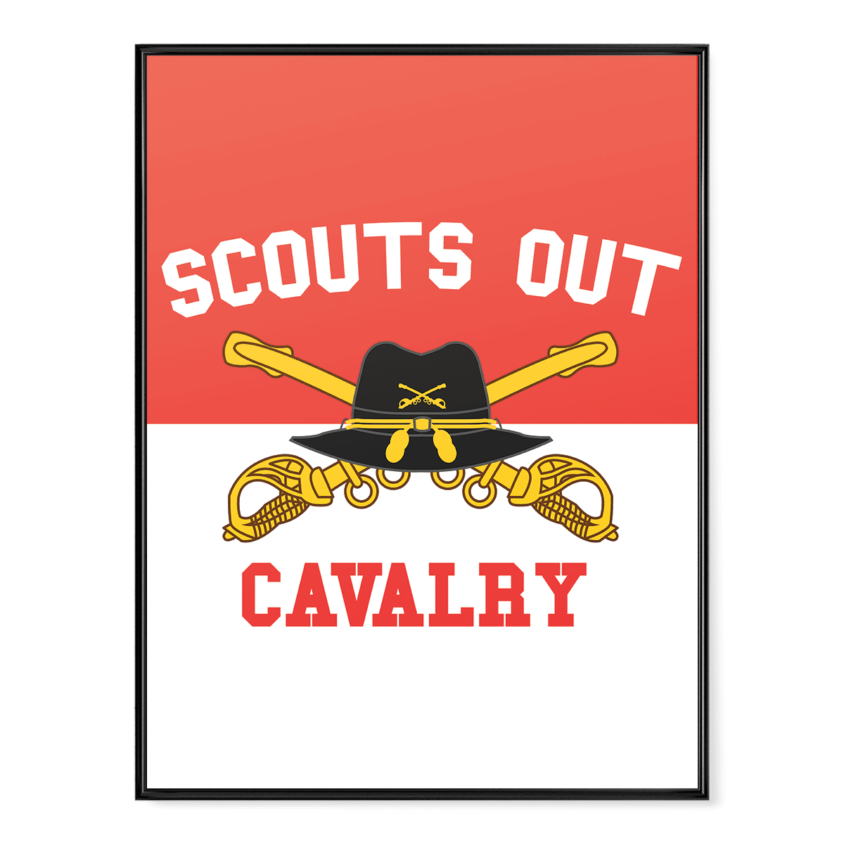 DVIDS - Video - Cavalry Scouts Show Off Their Gear to ...   Cavalry Scout Gear