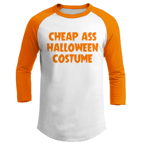 Cheap A Halloween Costume - Ladies