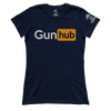 Gunhub (Ladies)