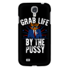 GLBTP Phone Case BLACK