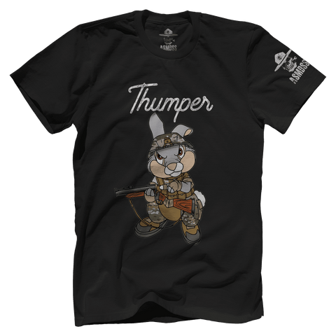 Thumper (Army)