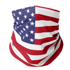 Flag V1 Face Gaiter