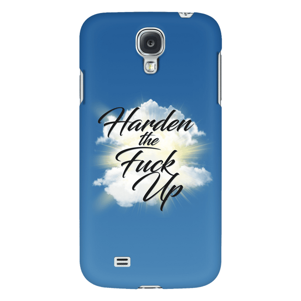 HTFU Phone Case