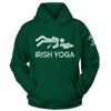 Irish Yoga (Ladies)