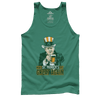 Make Saint Patrick's Day Great Again