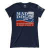 Mad Dog 2020 (Ladies) V2
