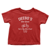 Deebo's Bike Rental (parody) (Toddlers)