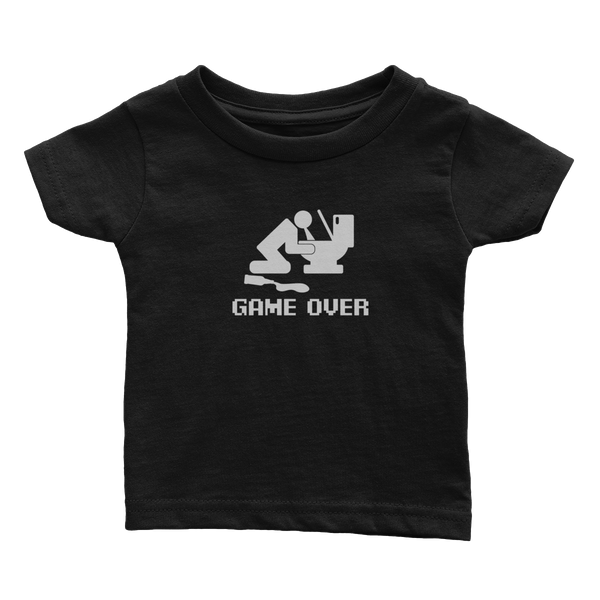 Game Over (Babies)