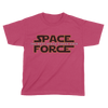 Space Force (Kids)