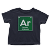 AR Element (Toddlers)
