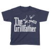 The Grillfather (Kids)