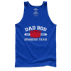 Dad Bod Drinking Team