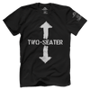 Two Seater