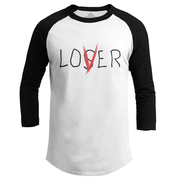 Loser Lover (Ladies)