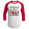 Santa is Coming V1 - Kids