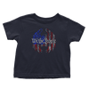 We The People Eagle (Toddlers)