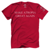 Make Atropia Great Again V1