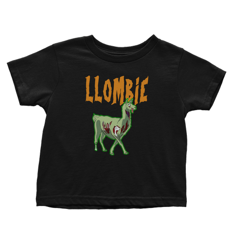Llombie (Toddlers)