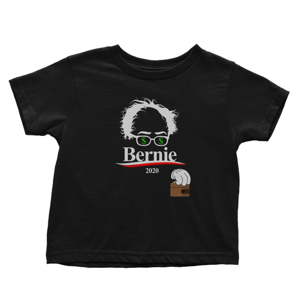 Bernie 2020 (Toddlers)