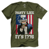 Party Like Its 1776 V2