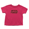 Space Force (Toddlers)