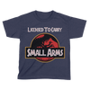 Carry Small Arms (Kids)