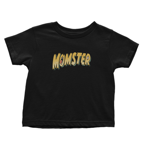 Momster (Toddlers)