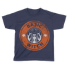 Basic Witch (Kids)