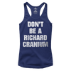 Richard Cranium (Ladies)