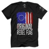 Original Rebel Flag V2